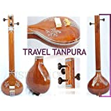Voyage Tanpura Proffessional Gsm029