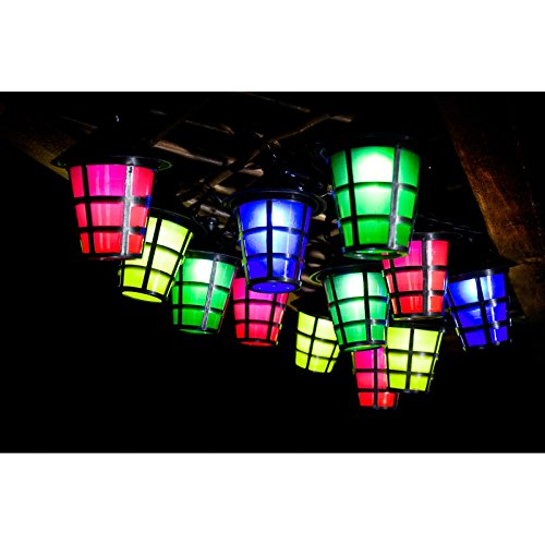 skippys-40-led-lampion-lichterkette-led-solar-globe-lampion-latern-aussen-lichterkette-laternen-sola