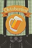 Schatzmix Oktober Fest blechshild, Lederhose, bierfest, Biergarten, Baviera, Bavaria, Bavarese