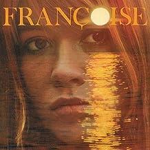 La Maison Ou J'Ai Grandi - Édition limitée (vinyle orange)