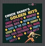 Chuck Berry's Golden Hits (1967 Version)