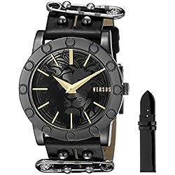Versus SF7060014 Armbanduhr - SOF05 0014