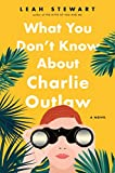 Best California Pregnancy Items - What You Don't Know About Charlie Outlaw Review