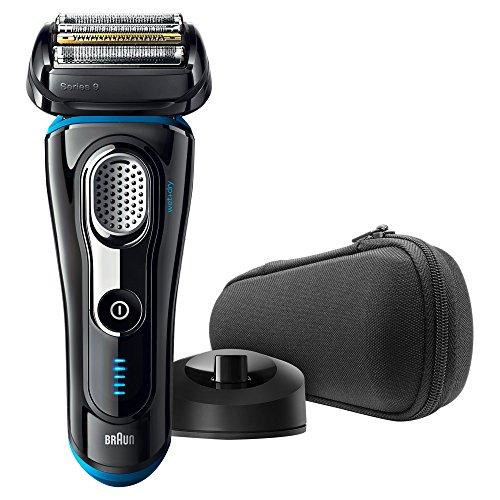 braun-series-9-9240-s-rasoir-lectrique-technologie-wetdry-et-base-de-recharge-noir-et-bleu-premium
