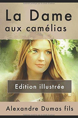 la-dame-aux-camelias-edition-illustree