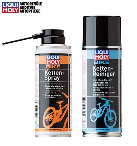 set-pratico-liqui-moly-lm-bici-detergente-per-catene-chain-cleaner-200-ml-bicicletta-catena-spray-ch