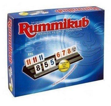 RUMMIKUB XXL/GRANDE PAGAR 689291