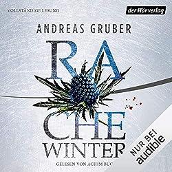 von Andreas Gruber (Autor), Achim Buch (Erzähler), Der Hörverlag (Verlag)(18)Neu kaufen: EUR 24,16