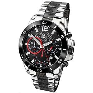 Reloj SEKONDA - Unisex 3420.27 por SEKONDA