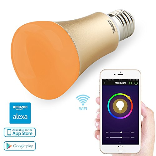 texsens-smart-led-light-bulb-wi-fi-enabled-no-hub-required-5w-e27-rgbw-color-changing-lamp-works-wit