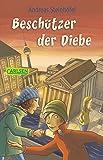 ISBN 9783551356659