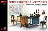 'Mini Tipo 35564–Accesorio de construcción Office Furniture y Accessories