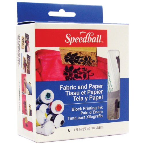 carta-speedball-tessuto-bloccare-linchiostro-da-stampa-set-6-colori