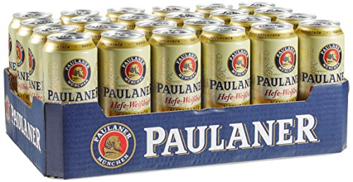 paulaner-hefeweissbier-naturtrub-in-der-dose-24-x-05-l