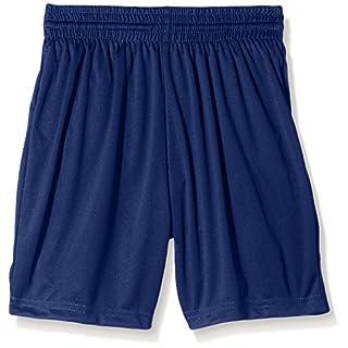 JAKO Kinder Shorts Sporthose Valencia, Marine, 1