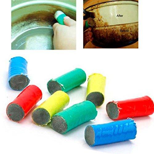 swirlcolor-palillo-magico-de-la-limpieza-del-removedor-del-moho-del-palillo-del-acero-inoxidable-5pc