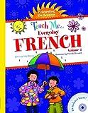 Telecharger Livres Teach Me Everyday French Celebrating the Seasons (PDF,EPUB,MOBI) gratuits en Francaise