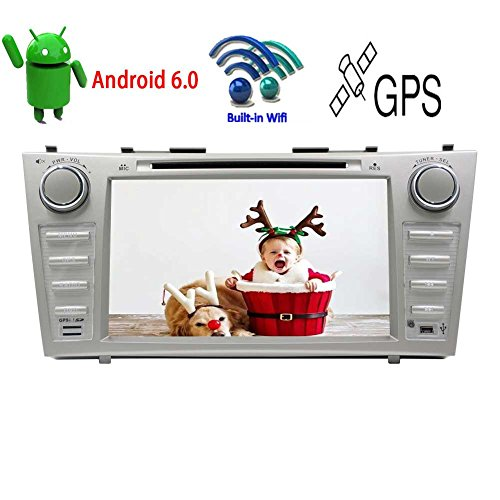 doppel-din-android-60-auto-dvd-spieler-fur-toyota-camry-7-kapazitive-touch-screen-auto-stereoanlage-