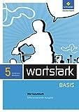 ISBN 3507483947