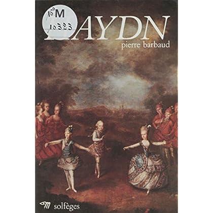 Haydn (Sciences sociales)