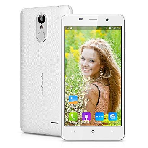 Leagoo M5 Smartphone - 5.0