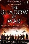 The Shadow of War: The Great War Seri...