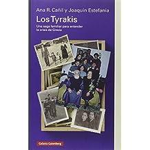 Los Tyrakis (Ensayo)