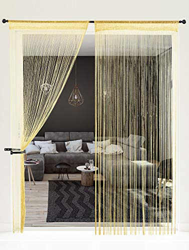 check MRP of fancy curtains for home Story@Home