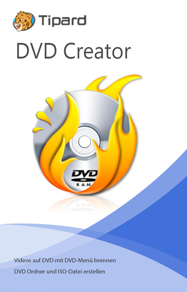 - 2018 [Download] (Dvd Creator Für Windows)