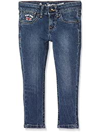 ec0ff649b74e Amazon.fr   14 ans - Jeans   Fille   Vêtements
