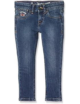 Pepe Jeans London Paula, Vaqueros para Niñas