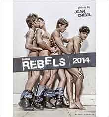 The Rebels Sezonul 1 Online Subtitrat in Romana
