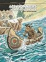 Les Pionniers du Nouveau Monde, Tome 21 : Fort Michilimackinac par Charles