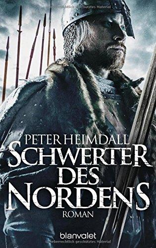 Heimdall, Peter: Schwerter des Nordens