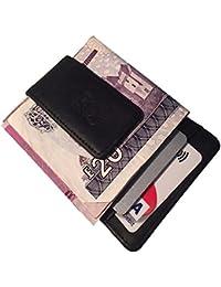 RQ Man - Pinza para billetes