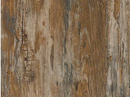 d-c-fixr-sticky-back-plastic-self-adhesive-vinyl-film-woodgrain-rustic-90cm-x-1m