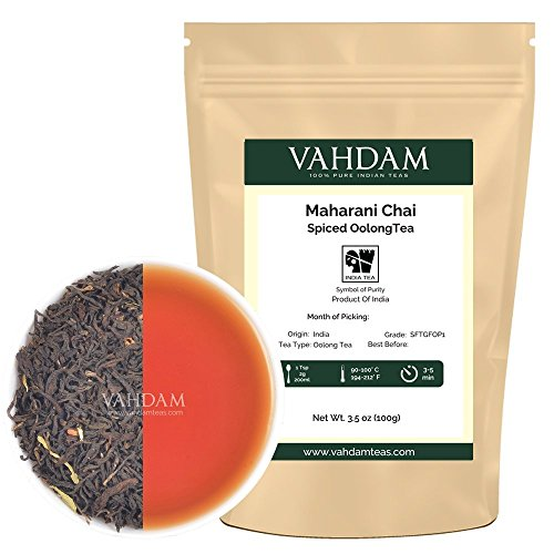 maharani-chai-spiced-oolong-tea-2016-harvest-sourced-direct-from-high-elevation-tea-plantations-in-d