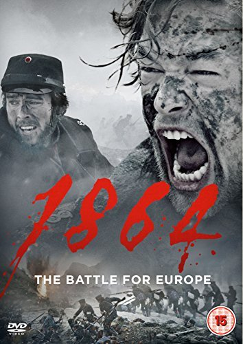 1864-the-battle-for-europe-dvd-by-pilou-asbk