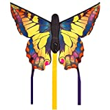 HQ 100300 - Butterfly Kite Swallowtail