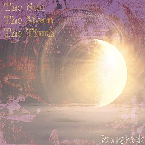 Keep Your Eyes on the Stars (Star Industries Sun)