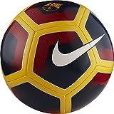 #9: Nike FCB NK Sports Football