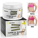 Cellulite Creme, Anti Cellulite, Cellulite massage, straffende Crème aktiviert die Haut zur Verbesserung der Hautkontur, zur optimalen Aufnahme der Wirkstoffe, Hilfe Bei Orangenhaut und Cellulitis