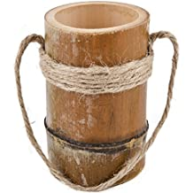 Suchergebnis Auf Amazon De Fur Bambus Vasen