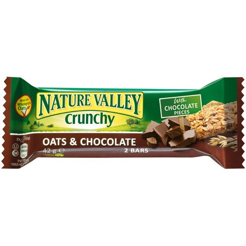 nature-valley-barre-avoine-chocolat-756-g