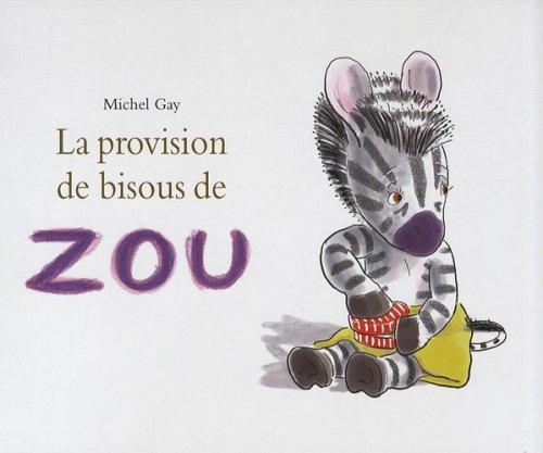 """<a href=""""/node/4322"""">La Provision de bisous de Zou</a>"""