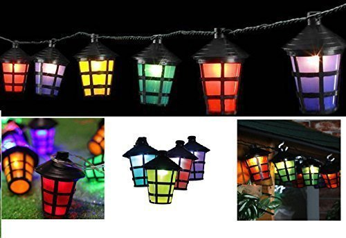 garden-miler-10-led-battery-operated-vintage-coach-lantern-christmas-fairy-string-lights-indoor-or-o