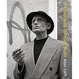 Photographic Portraits Berlin