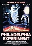 Philadelphia Experiment