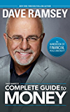 Dave Ramsey's Complete Guide To Money: The Handbook of Financial Peace University (English Edition)