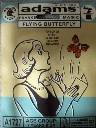 SS-Adams-Amazing-Flying-Butterfly